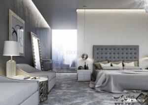 luxurious-bedroom-design