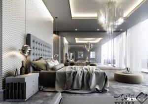 soft-gray-bedding