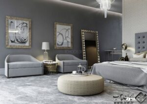 soft-gray-wall-color