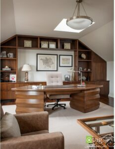 Office-Manager-Desk-design-ideas-12