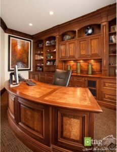 Office-Manager-Desk-design-ideas-13