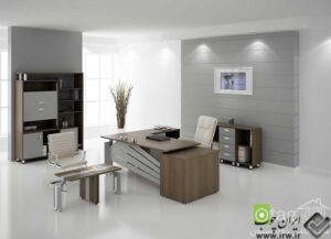 Office-Manager-Desk-design-ideas-4