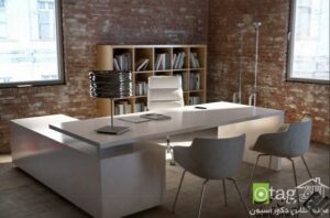 Office-Manager-Desk-design-ideas-5