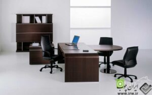 Office-Manager-Desk-design-ideas-9