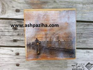 Training-Printing-Photos-on-wood-image-1