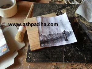 Training-Printing-Photos-on-wood-image-2