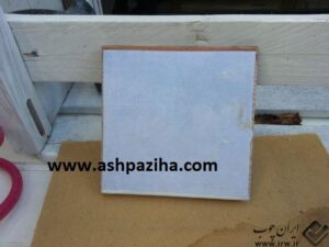 Training-Printing-Photos-on-wood-image-4