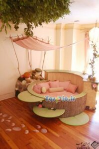 bedroom-fantezi-yaspic.ir-10