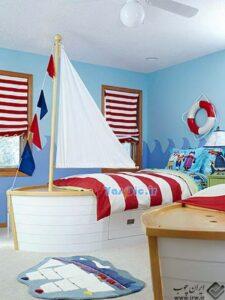 bedroom-fantezi-yaspic.ir-12
