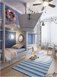 bedroom-fantezi-yaspic.ir-14