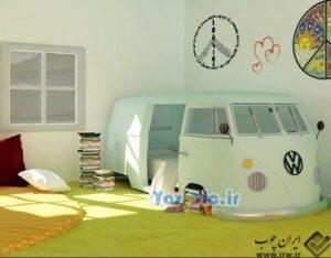 bedroom-fantezi-yaspic.ir-2