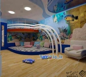 bedroom-fantezi-yaspic.ir-3