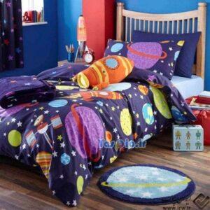 bedroom-fantezi-yaspic.ir-4