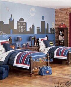 bedroom-fantezi-yaspic.ir-8