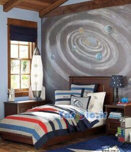bedroom-fantezi-yaspic.ir-9