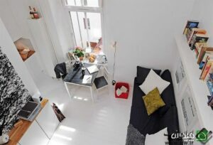 bes-small-apartments-designs-ideas-image-23