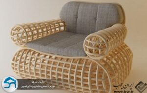 chair-decornews2