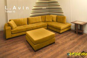 l-avin-02-copy
