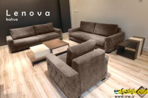 lenova02-copy