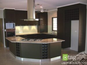 open-kitchen-design-ideas-111