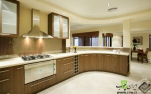 open-kitchen-design-ideas-131