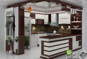 open-kitchen-design-ideas-21