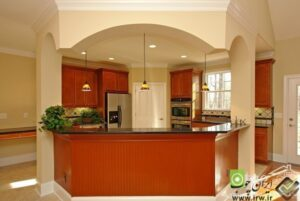 open-kitchen-design-ideas-81
