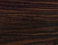 vengana-200x156