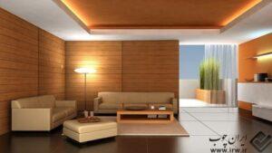 wood-wall-panels (1)