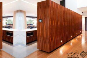 wooden-partition-on-attractive-interior-design-ideas-600x400