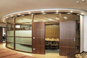 wooden-partition-on-exquisite-interior-design-ideas-600x399
