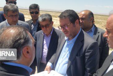 فراخوان وزیر صمت برای سرمایه گذاری در همدان