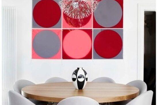 میز-ناهار-خوری-چوبی-9