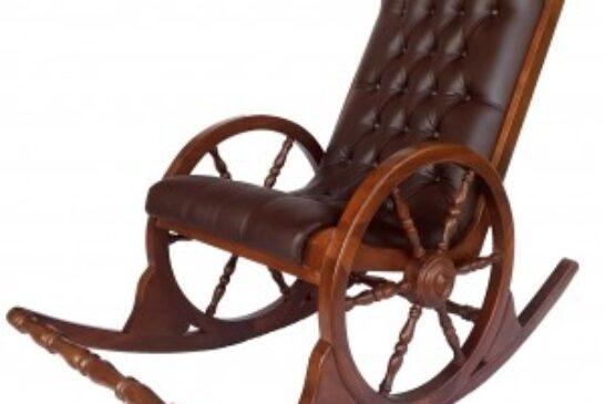 300-300-صندلی-راک-آمازون-چوب-مدل-سکان