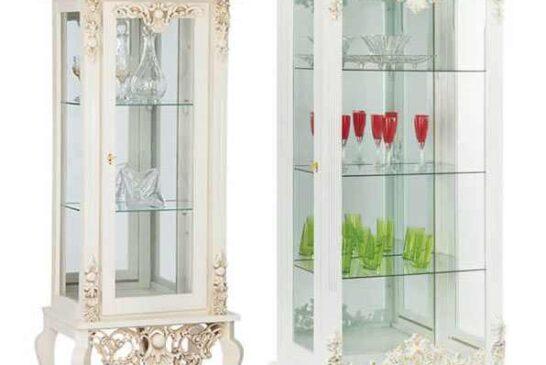 curio-cabinets-56