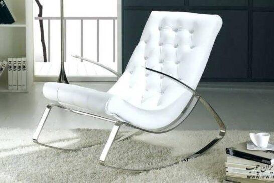 indoor-rocking-chair-1q10