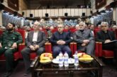 رییس اتحادیه درودگران: تامین مواد اولیه معضل نخست صنعت چوب قم است