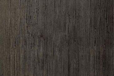 تاریخچه چوب پلاست در ایران